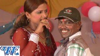 Sexy Dance - साडू के सामान - Machar Jobane Me Katata | Paro Rani | Bhojpuri Hit Song 2015
