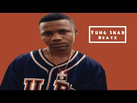 Xxx Mp4 FREE Juvenile Type Beat Nolia GlokknineType Beat Hot Boy Prod Yung Shad 3gp Sex