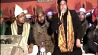 Nobiji Esheche Amar Nobiji - Md Monirul Islam Chowdhury (Murad )
