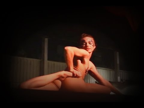 Sex videos in the swimming pool