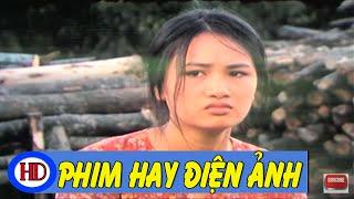 Thiếu Phụ Chưa Chồng Full HD | Phim Tình Cảm Việt Nam Hay