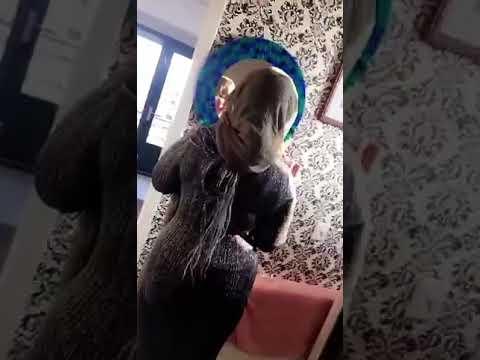 Xxx Mp4 Niiko Xaax Ah By Fatima Haryan 3gp Sex