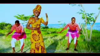 Chenkula   Upendo Cultural Group Bukoba