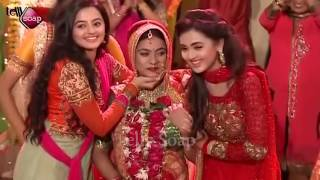 Swaragini (13th October 2016) -  Upcoming Episode - Colors TV Serial - Telly Soap
