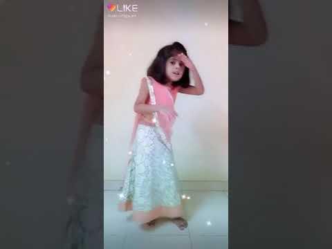 Xxx Mp4 Marathi Songs 3gp Sex