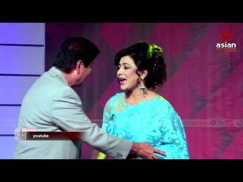 Xxx Mp4 Rozina Faruk Song Stage Performance 2018 OLD Is GOLD BEST PERFORMANCE ASIAN MUSIC Rozina Faruk 3gp Sex