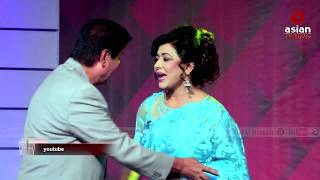 Rozina Faruk Song - Stage Performance 2018 | OLD is GOLD BEST PERFORMANCE |ASIAN MUSIC|Rozina|Faruk