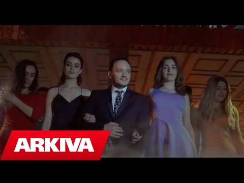 Xxx Mp4 Kole Oroshi Sherbeti I Bakllaves Official Video HD 3gp Sex