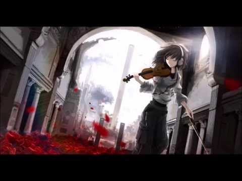F-777 - Dance of The Violins