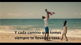 Wiz Khalifa - See you again  Ft Chralie Puth (Subtitulada-Traducida al Español) HD