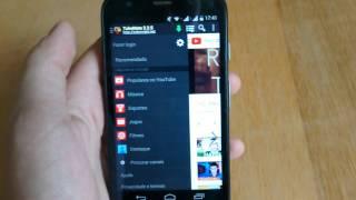 Como Baixar Vídeos do YouTube no Android (Tube Mat
