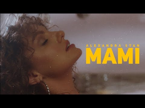 Xxx Mp4 Alexandra Stan Mami Official Video New Single 2018 3gp Sex
