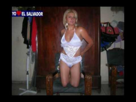 Xxx Mp4 102 Guanakas Maduras Y Wapas Zunzall 3gp Sex