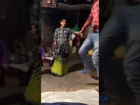 Xxx Mp4 Village Husband Wife Dance 3gp Sex