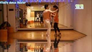 salsa台北, sasla Taipei,舞 教學, salsa音樂, 舞蹈表演, 舞蹈教室, 台北 舞蹈