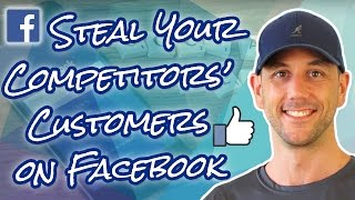 How To Use Facebook's Audience Insights Tool & Targeting To Get The Most From Your Facebook Ads