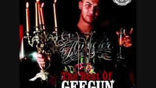 Geegun feat Bra4o - Друзья