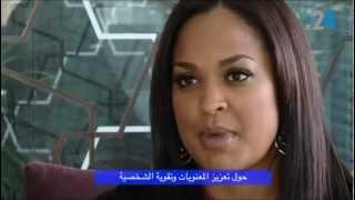 هذا ما قالته ليلى عن والدها محمد علي كلاي