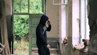 Noizy-ft-Darla-Nuk-te-perzura-(Official-Video-HD)