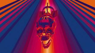 NGHTMRE & SLANDER - Gud Vibrations (Official Full Stream)