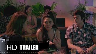 KAMANDAG NG DROGA (2017) Trailer