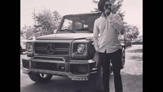 Katal  | Amantej Hundal ft. Deep Jandu | Latest Punjabi Song 2016