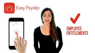Welcome to Easy Payslip Australia - Download HERE www.easypayslip.com.au
