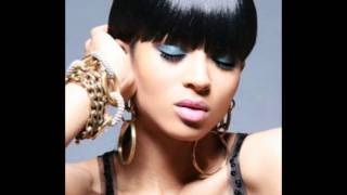 Uk Funky House Mix September 2011 Part 1