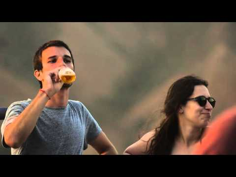 Cerveza Corona Cuando te tengo cerca con Juan Pablo Vega