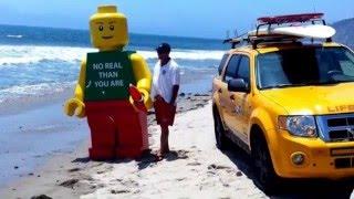 12 Impresionantes Hallazgos Encontrados En la Playa
