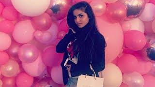 Hala Al Turk New Song 2018 | Upcoming