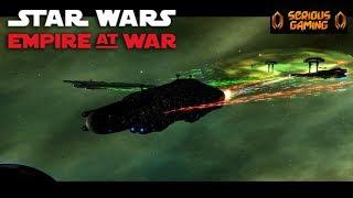 Star Wars: Empire at War: Thrawn