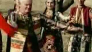 """Kurdish Armenian Song - Kürtce Ermenice """" Tamzara """""""