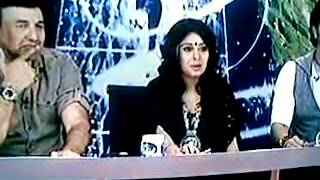 indian idol 6, 15 June 2012  Abhijit Lucknow Audition   YouTube