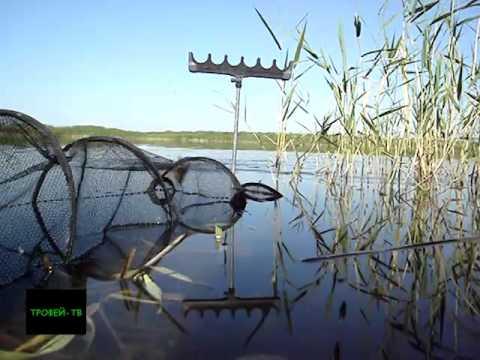 десподзиновка омская область рыбалка на карте
