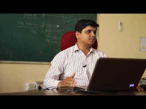 Xxx Mp4 Tutor Testimonial 1 Mr Rajan Kumar 3gp Sex