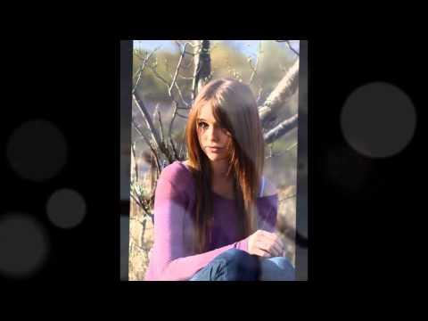 Acacia Clark Photoshoot