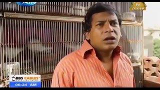 মোশাররফ করিমের দমফাটা হাসির নাটক সংকলন- হাঁসতে হাঁসতে পেট ফেটে যাবে (Funny Clips Of Mosharraf Karim)