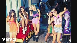 G.R.L. - Show Me What You Got (Audio)