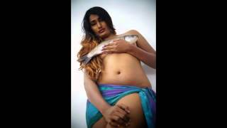 Swathi naidu naked photo shoot
