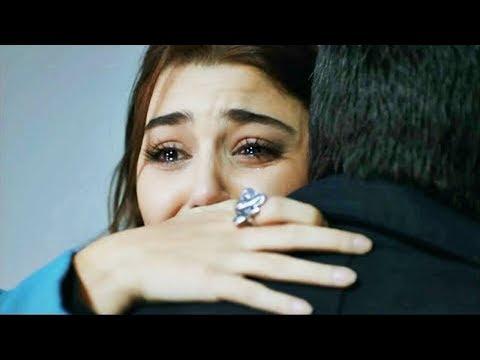 Xxx Mp4 Aankho Me Aansu Leke Sad 😢 Hyatt Murad Whatsapp Status 3gp Sex