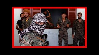 NEWS 24H - Syrian Kurds to move closer to Russia