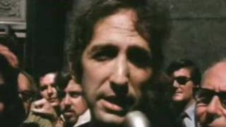 The Most Dangerous Man in America  Daniel Ellsberg and the Pentagon Papers - Offical Trailer [HD]