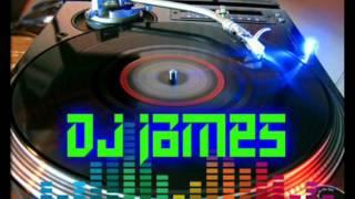pusong bato remix 2012 Dj james