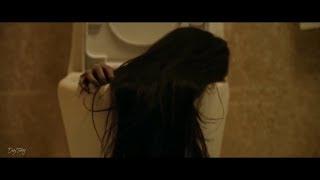 Ma nữ đại chiến [ Vietsub] Full audio - Bunshishaba vs sadako 2 [ VIetsub]