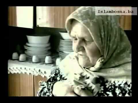 Fata Orlović Bosanska Rosa Parks