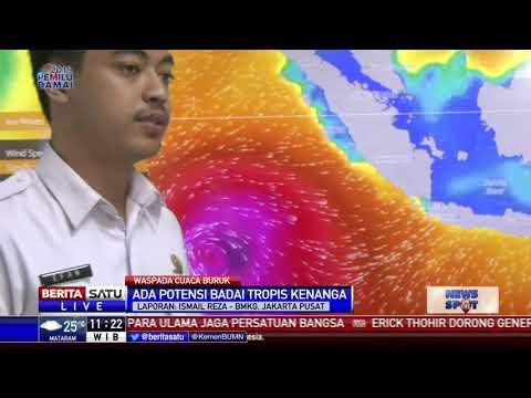 Xxx Mp4 BMKG Waspada Peningkatan Angin Kencang Di Banten Dan Jabar 3gp Sex