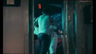 Blue Valentine - you and me (hotel and Cindy's room)
