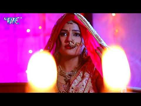 Xxx Mp4 Bhojpure Hot Video 3gp Sex