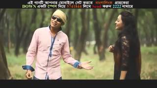 Bangla best song. all time hits Kazi suvo & apon.